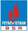 BSR VN