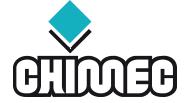 Chimec