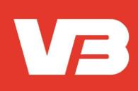 Vivablast